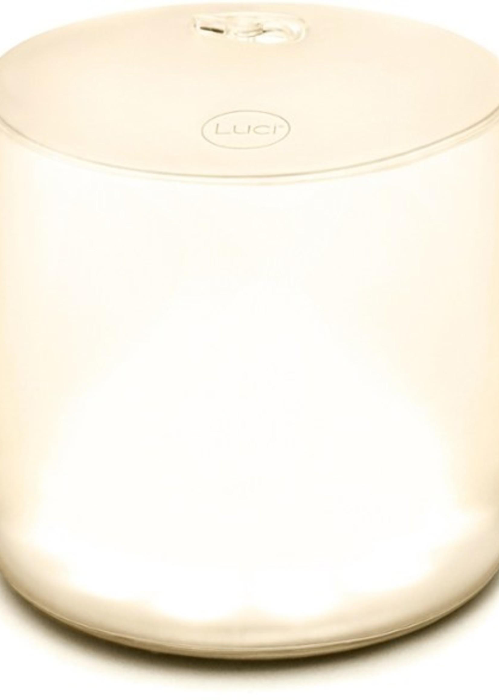 Luci Light Lux