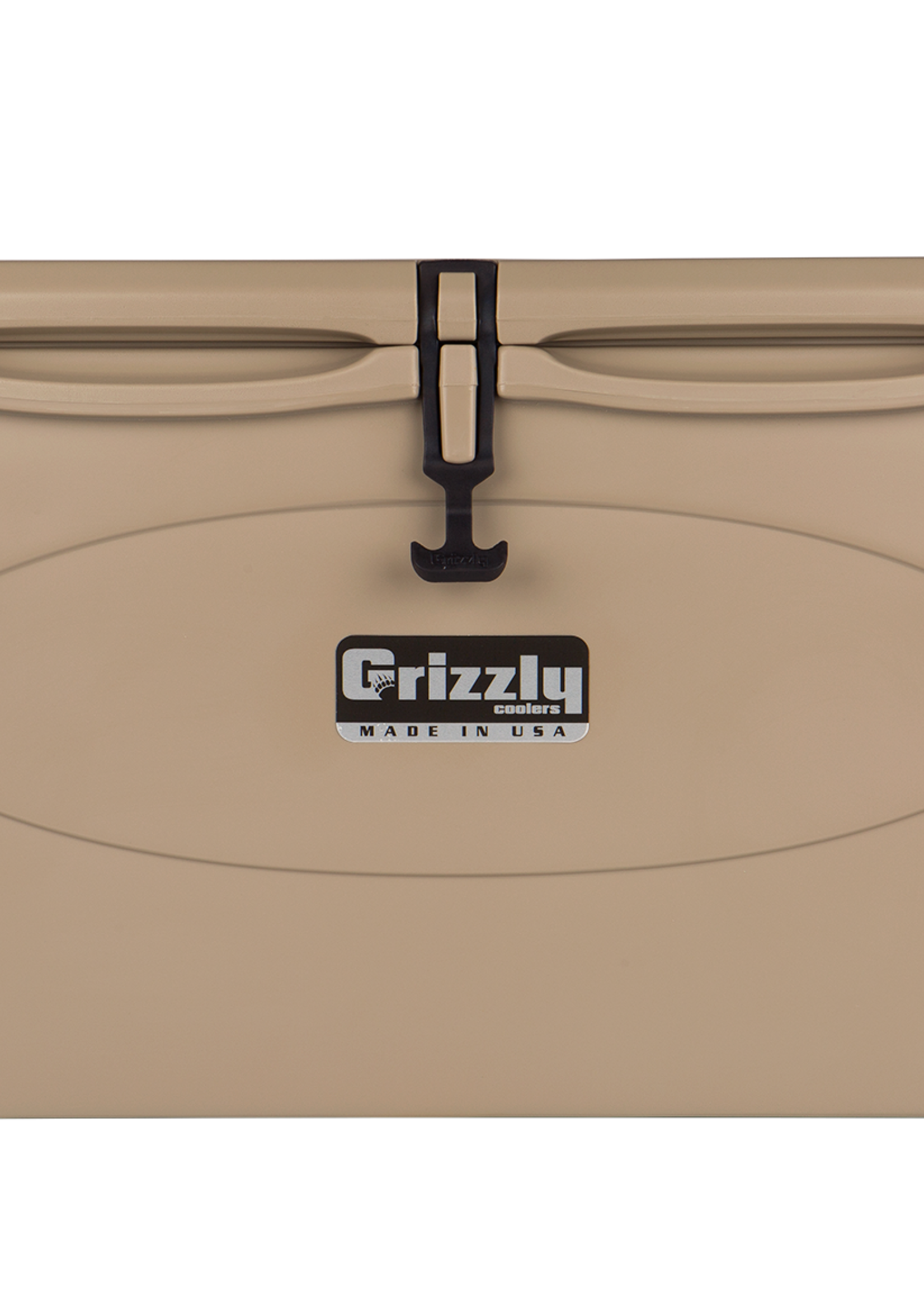 Grizzly Coolers Grizzly 75 Cooler