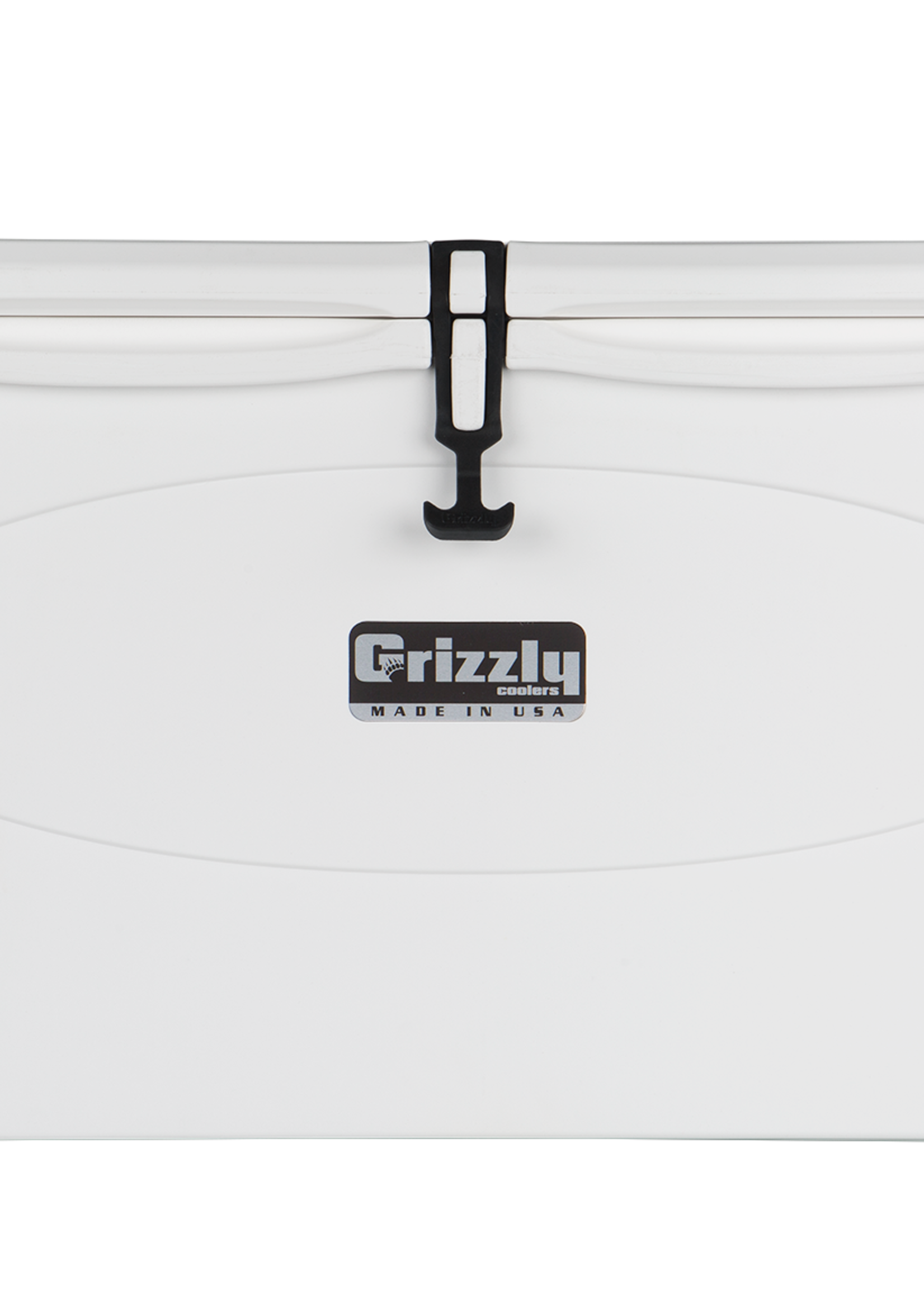 Grizzly Coolers Grizzly 100 Cooler