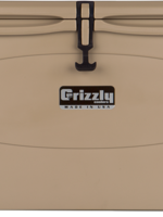Grizzly Coolers Grizzly 165 Cooler