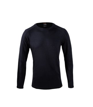 Point 6 Base Layer Crew Neck