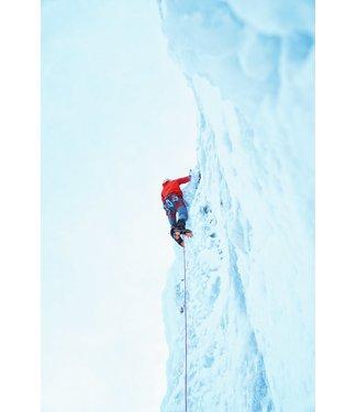 Pingora Trips Ice Climbing Minnesota Jan 31-Feb 2