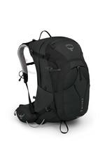 Osprey MANTA 34 Black