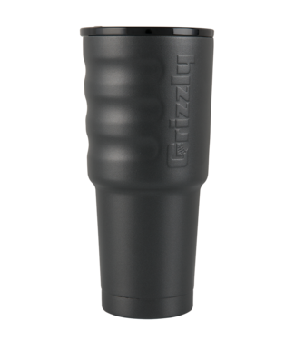 Grizzly Grizzly Grip Cup 32 Oz