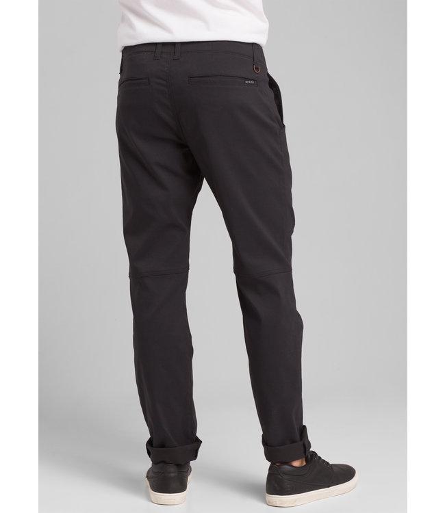 Hendrixton Pant 32 Inseam Pingora Outdoors