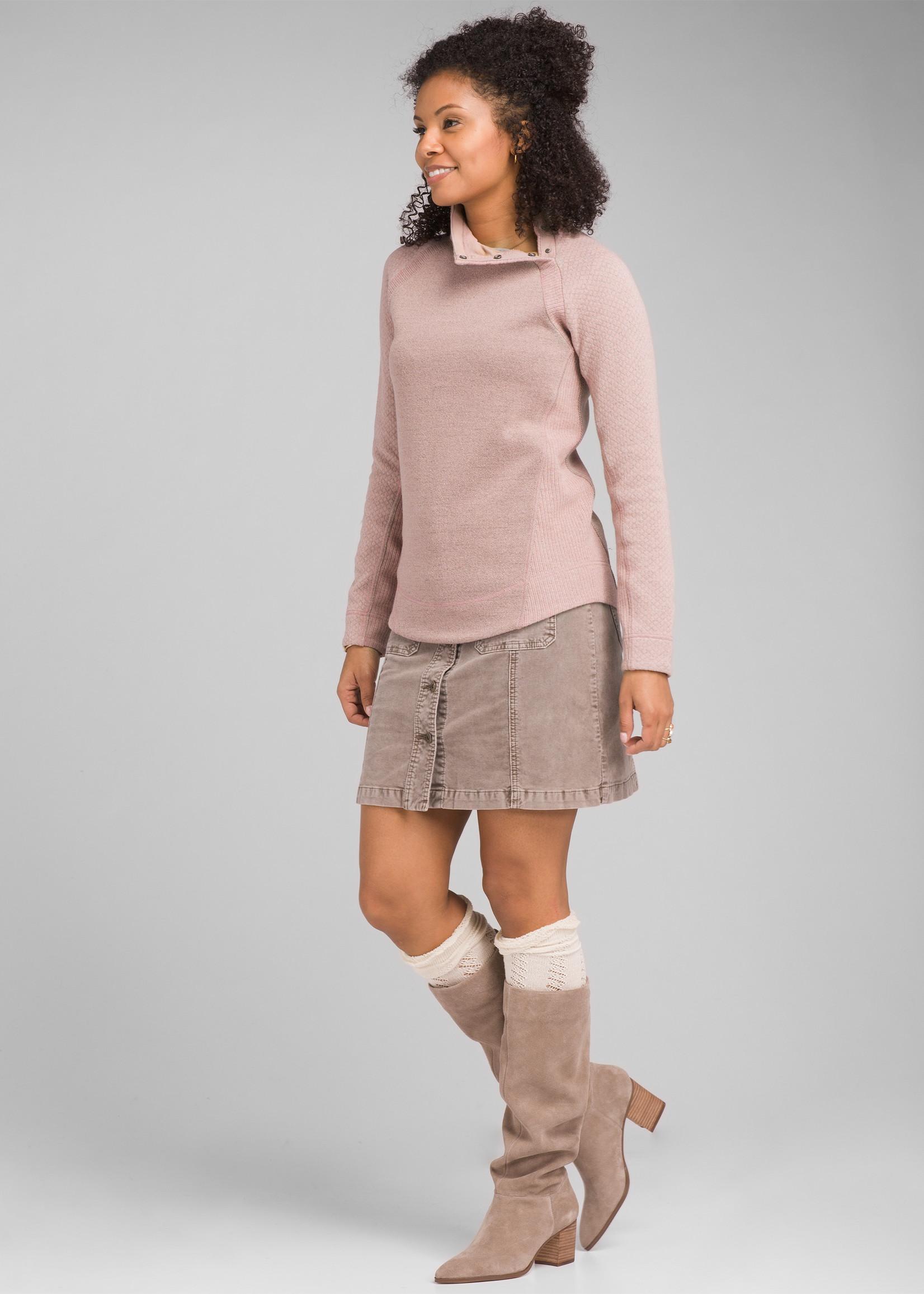prAna Brandie Sweater