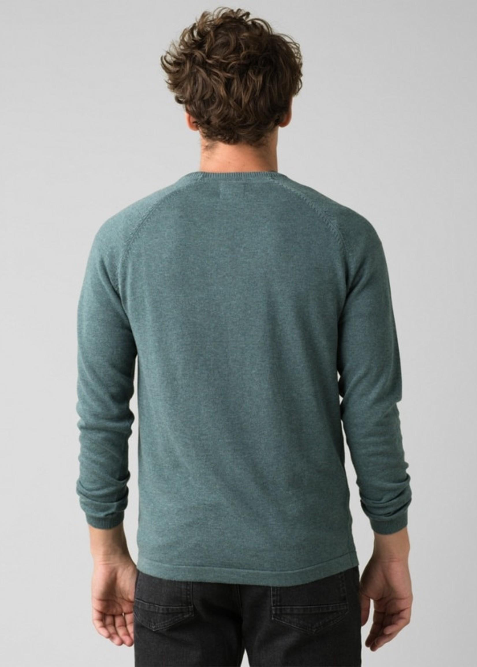 prAna Kaola Crew Sweater