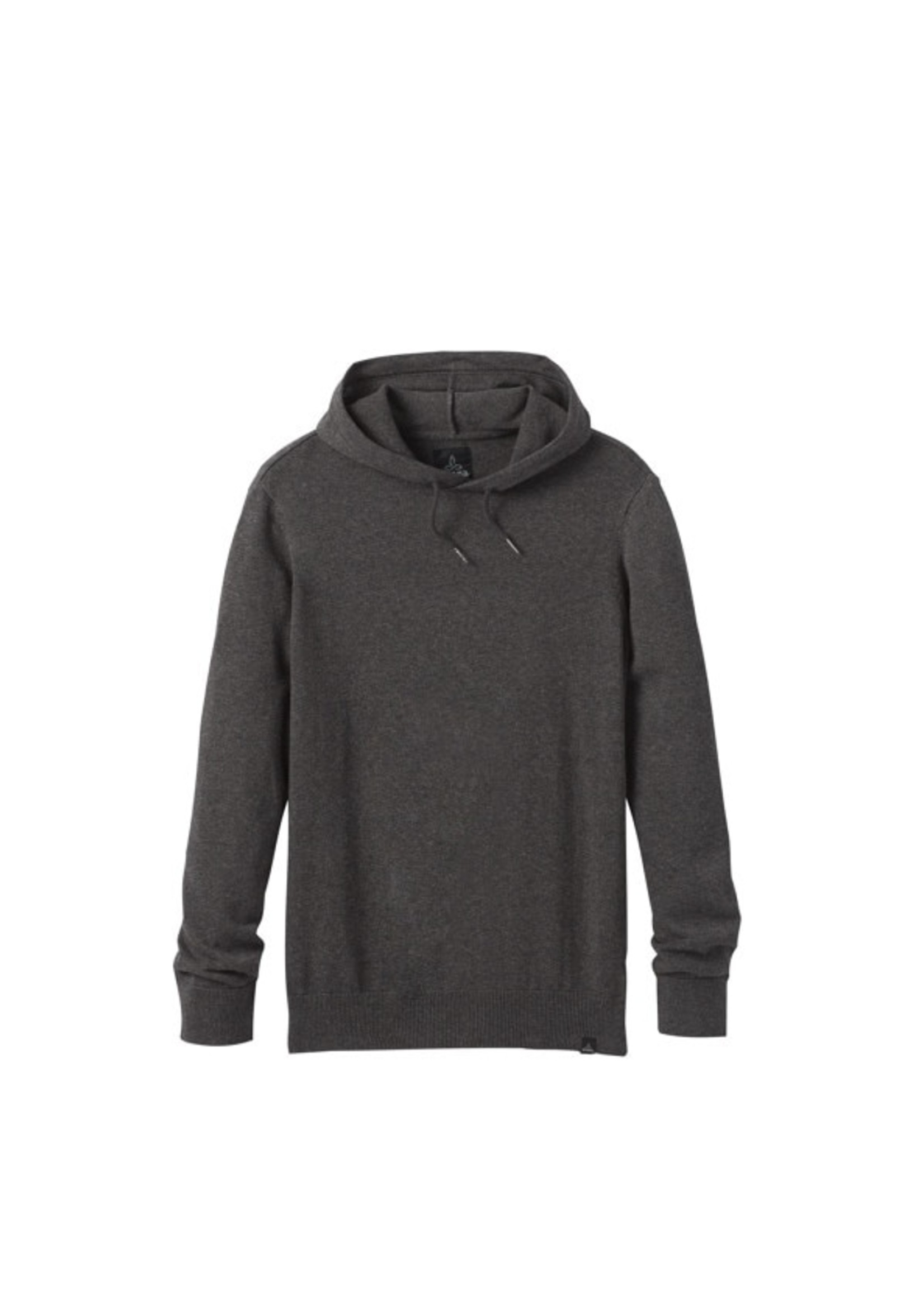 prAna Kaola Hooded Sweater