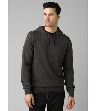prAna Kaola Hooded Sweater