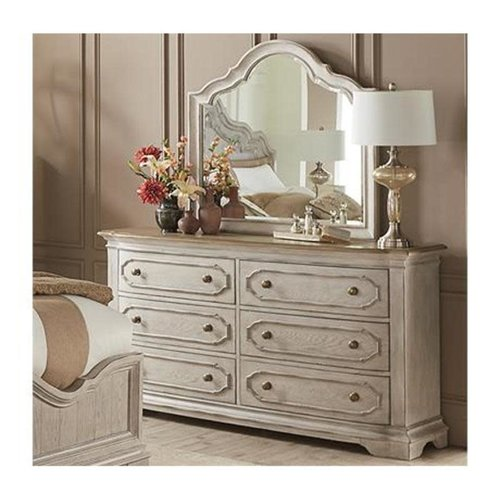 Riverside Furniture Elizabeth Mirror