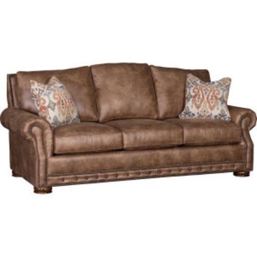 Mayo Furniture 2900 Sofa
