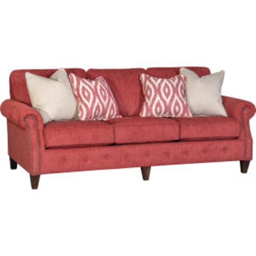 Mayo Furniture Mayo 4040 Sofa