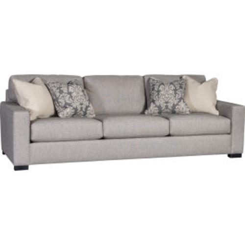 Mayo Furniture Mayo 7101 Sofa