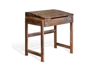 Sunny Designs Small School Desk