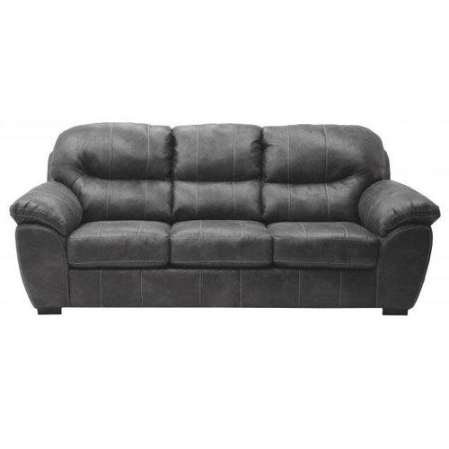 Jackson Furniture Grant