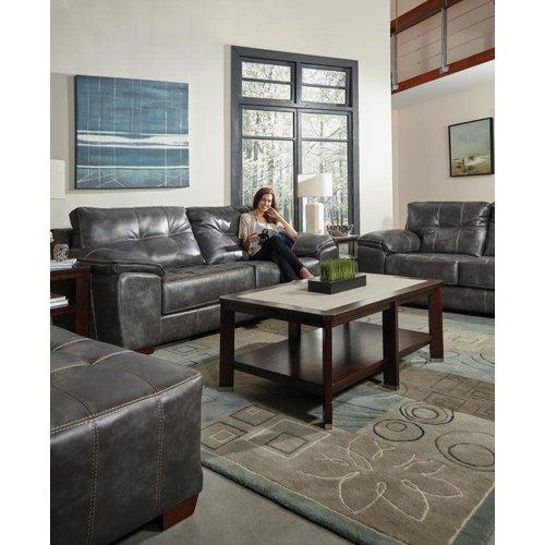 Jackson Furniture Hudson