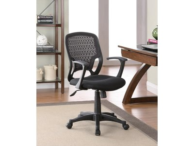 Coaster Asher Office Chair