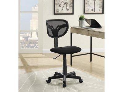Coaster Easton Office Chair