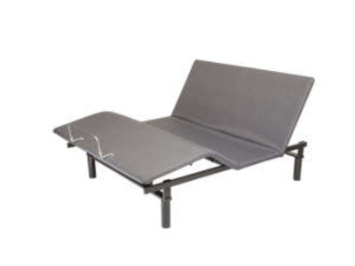 W Silver Products SS-27 Lifestyle Base