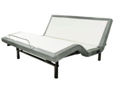 W Silver Products SS-33 Lifestyle Base