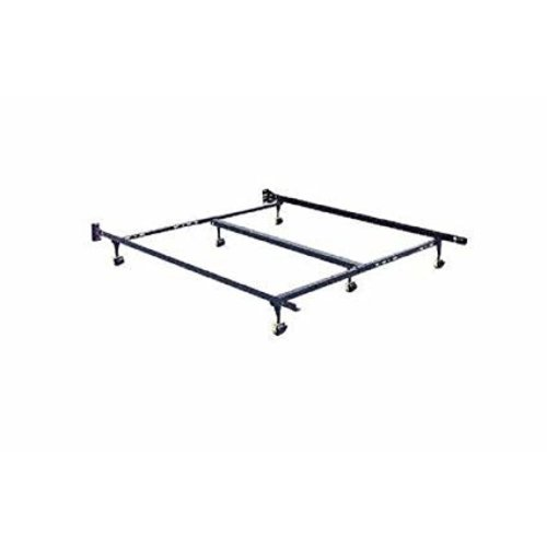 W Silver Products Standard Universal Frame