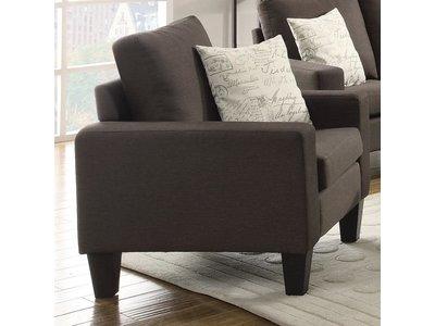 Coaster Bachman Chair