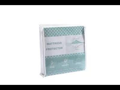 MLILY MLILY Mattress Protector