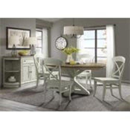 Riverside Furniture Southport Sideboard