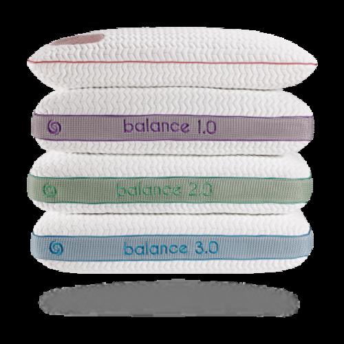 Bedgear Bedgear Balance Pillow