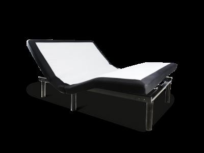 Bedgear Bedgear Adjustable Base
