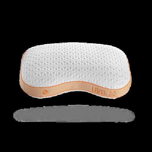 Bedgear Bedgear Level Pillow
