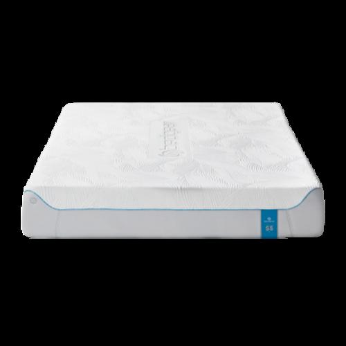 Bedgear BedGear S5-LS (Sport Firm)