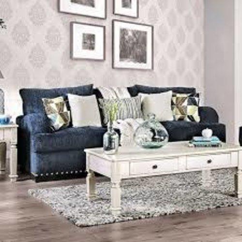 Furniture of America Zayla Sofa