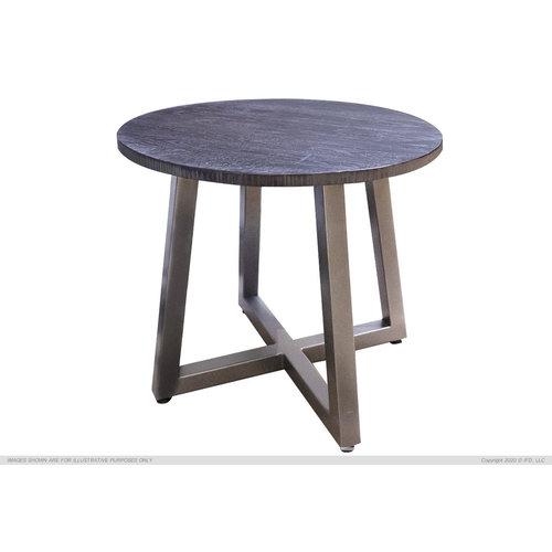 IFD Choiba End Table