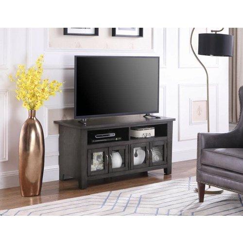 "Coaster 48"" TV Stand"
