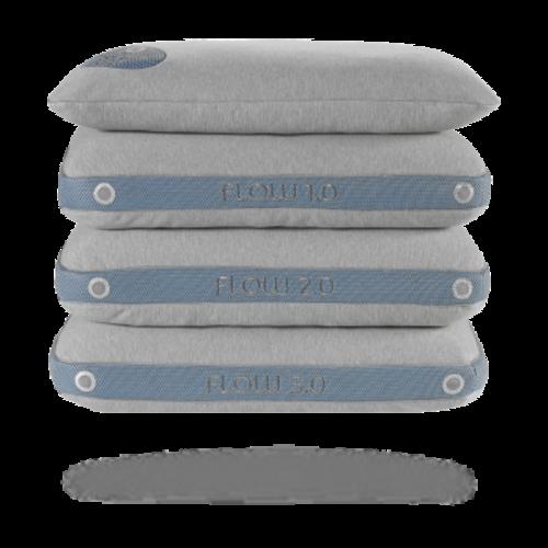 Bedgear Flow 2.0 Pillow