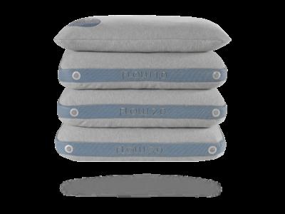 Bedgear Flow 3.0 Pillow