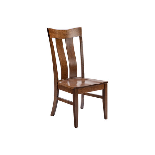 Green Gables Madison Side Chair
