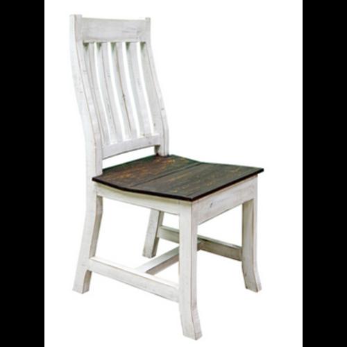 C4 Rustic Romeo Chair