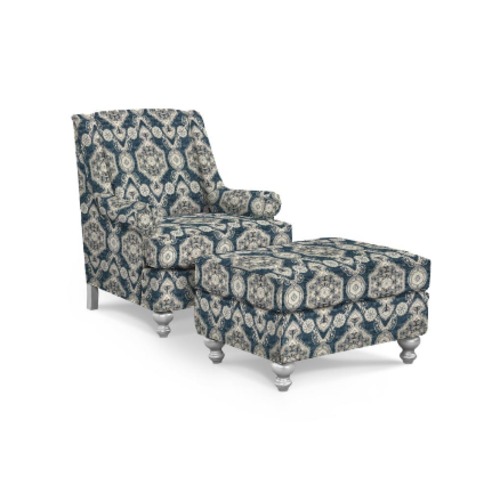 CraftMaster 0575 Accent Chair