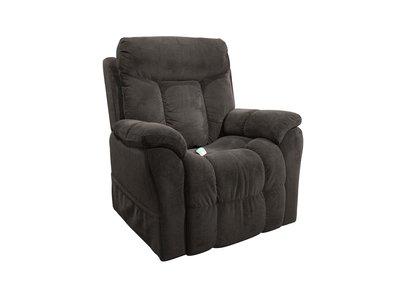 MegaMotion MM5300 Chaise Lounge (Iron)