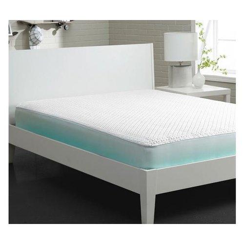 Bedgear Ver-Tex 6.0 Mattress Protector