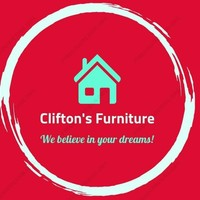 Supply Chain: A Problem In The Furniture World