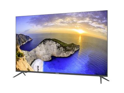 "Konka Konka - 65"" Q7 Pro Series 4K QLED Android TV"