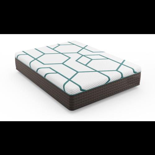 Royal Sleep Wintergreen Hybrid