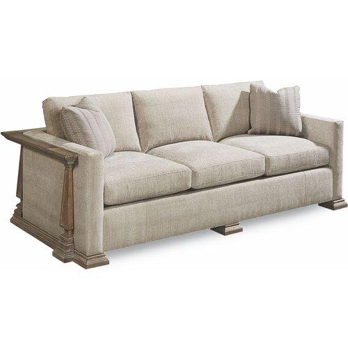 A.R.T. Arch Salvage Harrison Sofa
