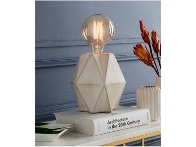 Surya Ansel Table Lamp