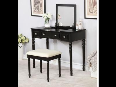 Baylee Vanity Set