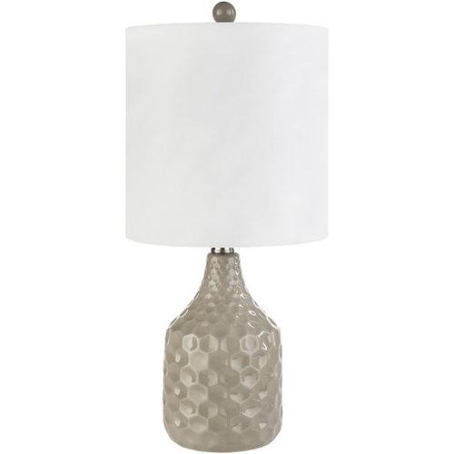 Surya Blakely Table Lamp