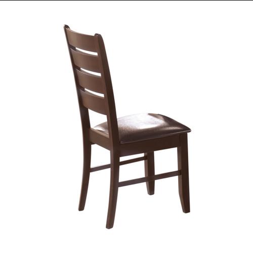Coaster Dalila Dining Chair